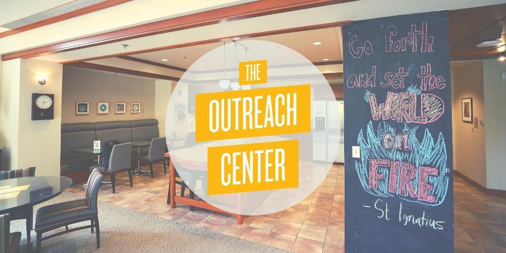 Outreach Center Resource Spaces Student Success And Outreach Seattle University