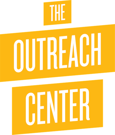 Outreach Center Logo