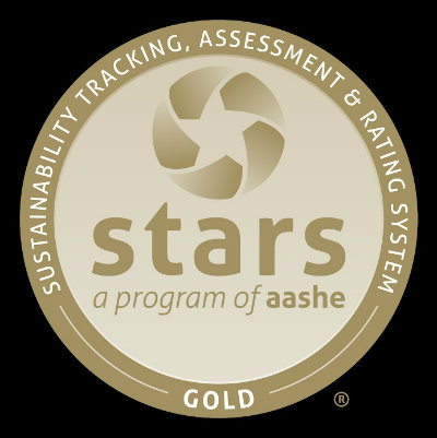Seattle University Has Earned A Stars Gold Rating In Recognition Of Its Sustaility Achievements From The Ociation For Advancement
