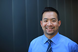 Photo of Jason Moy