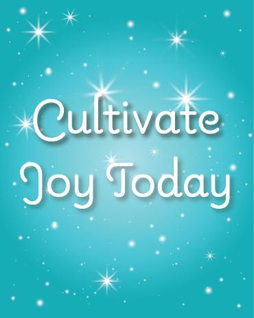 Project Positive Downloadable Files