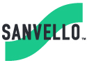 Sanvello Corporate Logo