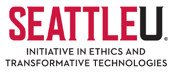 Image for Initiative in Ethics and Transformative Technologies