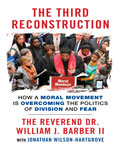 The Rev. Dr. William J. Barber, II Book Cover