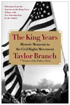 Taylor Branch Book Cover