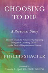 Phyllis Shacter Book Cover