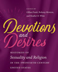 Heather R. White, MDiv, PhD Book Cover