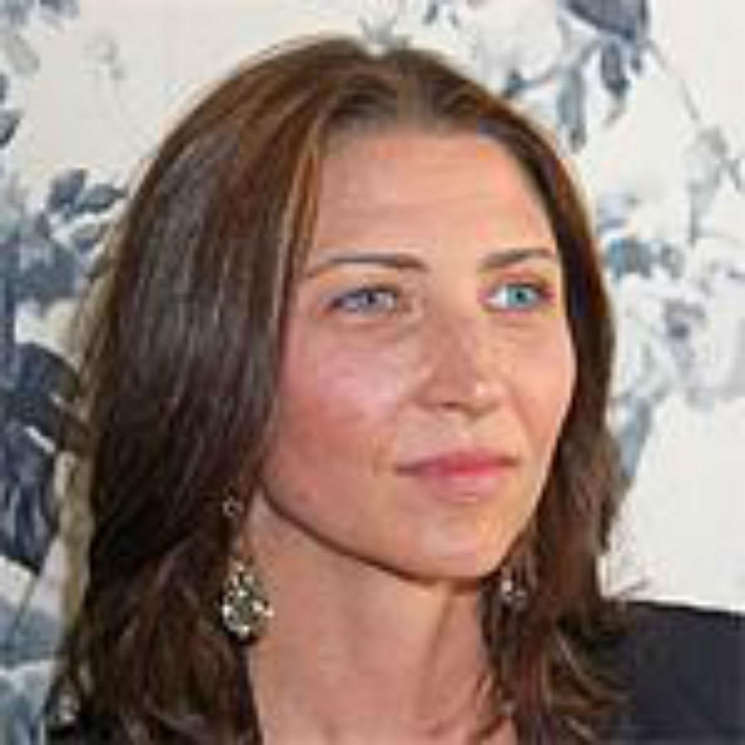Keke Lindgard USA 2016,Maria Pia Casilio XXX nude Parul Chauhan 2007,Zoe Bertram