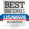 Business & Law graduate programs among the best in the nation